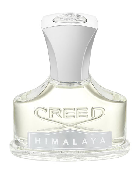 Himalaya, 30 mL