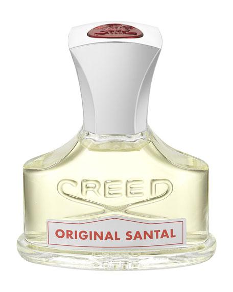 Original Santal, 1.0 oz./ 30 mL