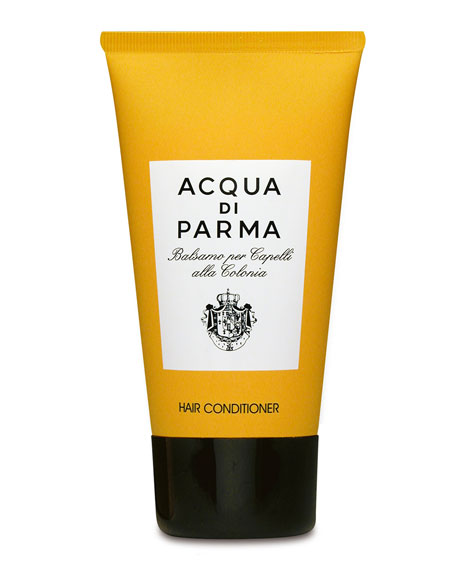 Acqua di Parma Colonia Hair Conditioner, 5.0 oz./ 150 mL
