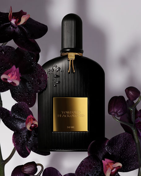TOM FORD Black Orchid Eau de Parfum, 1.7 oz./ 50 mL