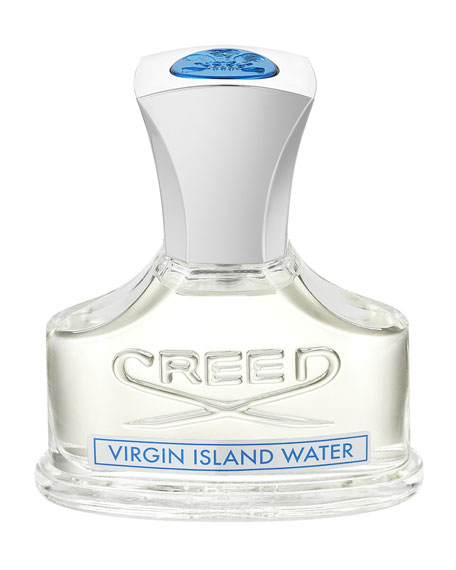 Virgin Island Water, 1.0 oz./ 30 mL