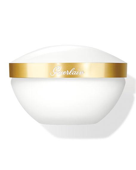 Guerlain Shalimar Sensual Body Crème, 7.0 oz.