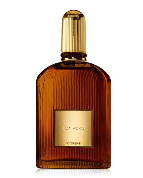 Limited-Edition Tom Ford For Men Extreme, 1.7 oz./ 50 mL