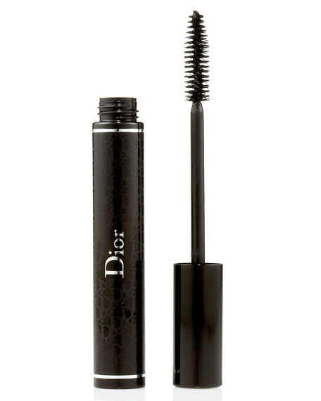 Image 1 of 4: Diorshow Black Out Mascara