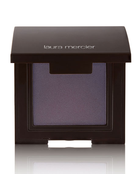 Laura Mercier Eye Colour Finish