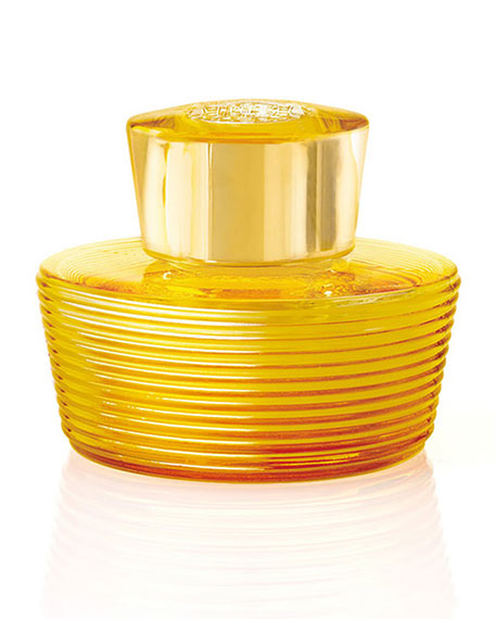 Acqua di Parma Profumo & Matching Items