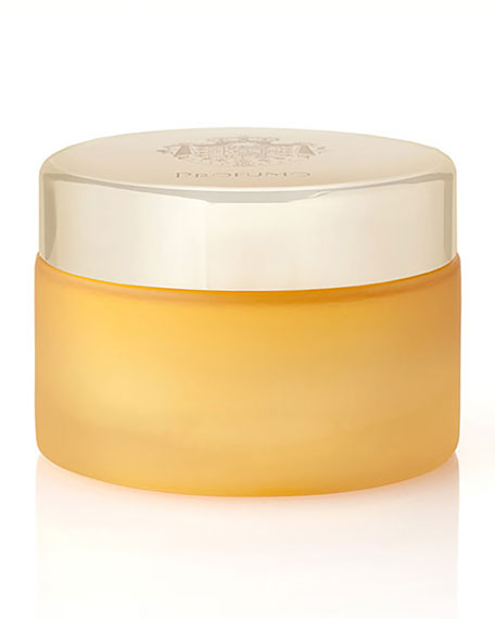 Profumo Body Cream, 5.3 oz./ 150 mL