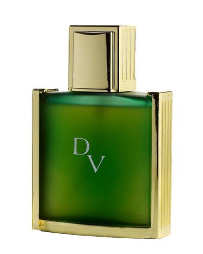 Duc de Vervins L'Extreme Eau de Parfum  4.0 oz.