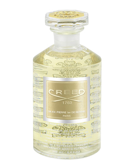 Jasmin Imperatrice Eugenie, 250 mL/ 8.5 oz.