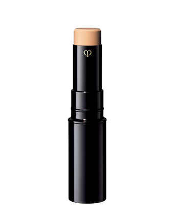 Cle de Peau Beaute Best Sellers