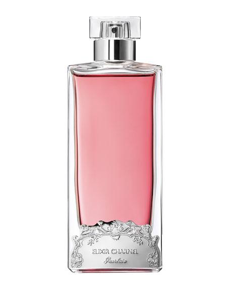Guerlain Les Elixirs Charnels Gourmand Coquin Eau de Parfum, 2.5 oz./ 75 mL