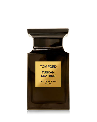 Tuscan Leather Eau de Parfum, 3.4 oz.