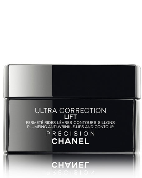 ULTRA CORRECTION LIFT Plumping Anti-Wrinkle Lips And Contour 0.5 oz.