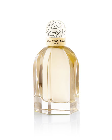 Paris Eau De Parfum, 2.5 oz.