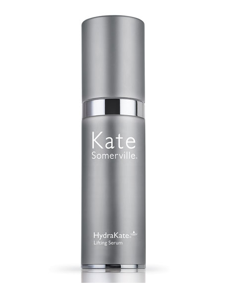 Kate SomervilleHydraKate Lifting Serum, 2.0 oz.