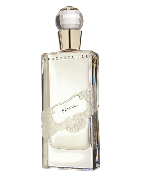 Petales Fragrance