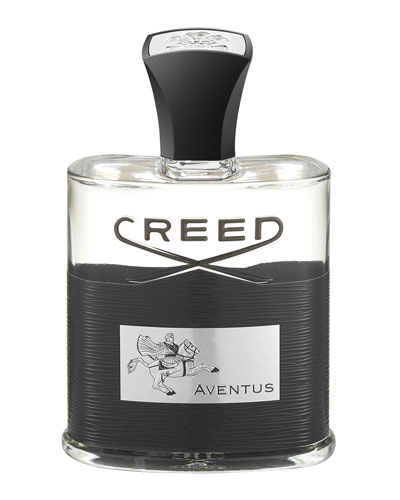 CREED Aventus 120ml <b>NM Beauty Award Winner 2014</b>