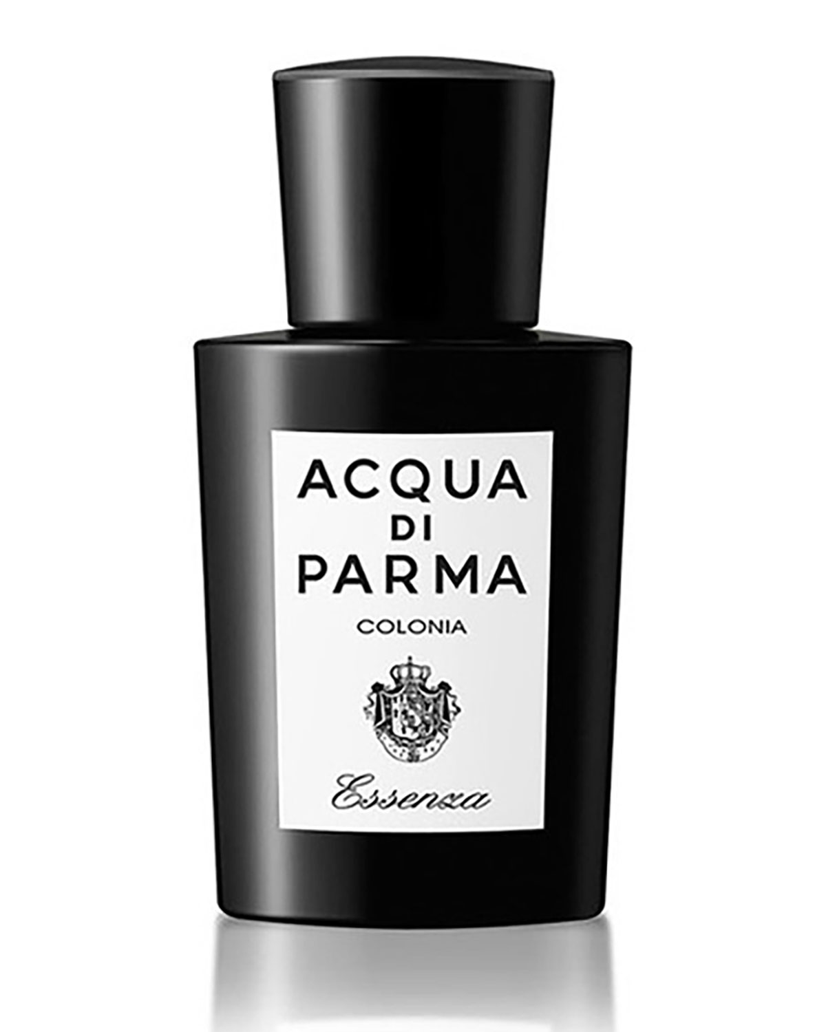 Acqua Di Parma 1.7 OZ. COLONIA ESSENZA EAU DE COLOGNE SPRAY