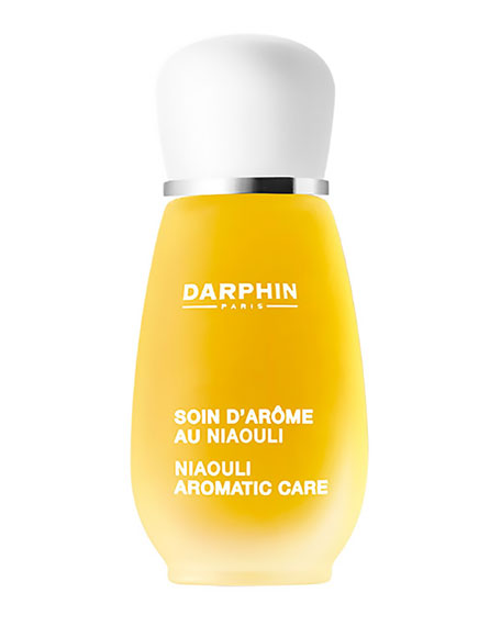 Darphin Niaouli Aromatic Care, 0.5 oz./ 15 mL