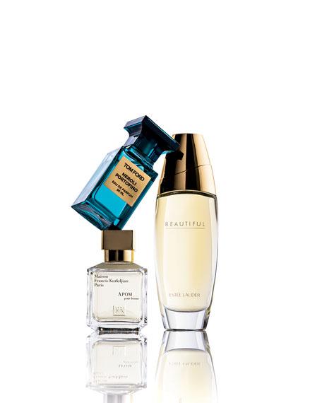 Neroli Portofino Eau de Parfum, 3.4 oz.