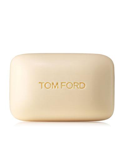 Neroli Portofino Bath Soap, 5.2 oz.