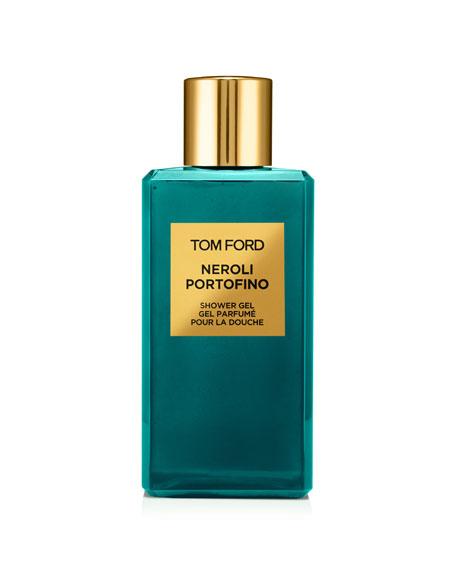 TOM FORD Neroli Portofino Shower Gel, 8.5 oz./