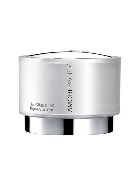 AMOREPACIFIC MOISTURE BOUND Rejuvenating Crème, 1.7 oz.
