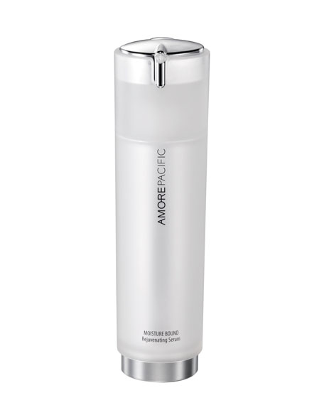 Image 1 of 2: 1.7 oz. MOISTURE BOUND Rejuvenating Serum