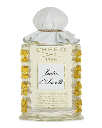 Creed Royal Exclusives