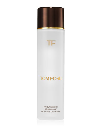 Tom Ford Beauty Makeup Remover