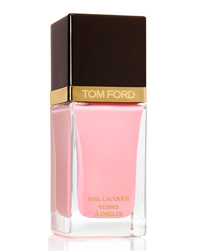 Tom Ford Beauty Nail Lacquer, Pink Crush
