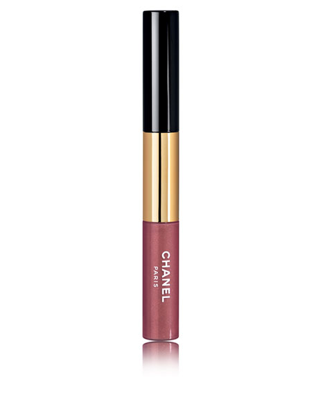 ROUGE DOUBLE INTENSITE' ULTRA WEAR LIP COLOUR
