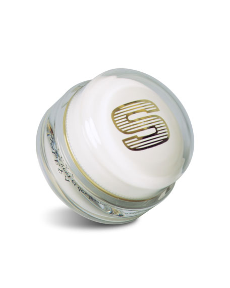 Sisleÿa Eye & Lip Contour Cream
