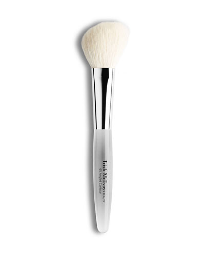 Brush #65, Angled Contour Brush