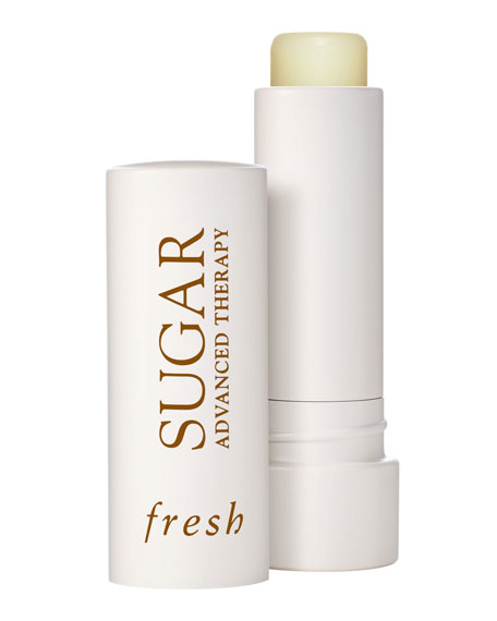 Fresh Sugar Lip Advanced TherapyNM Beauty Award Finalist