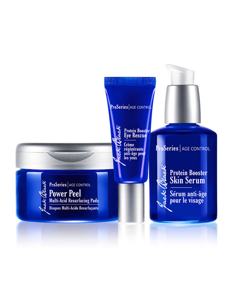 Jack Black Defensive Line Anti-Aging Triple Play