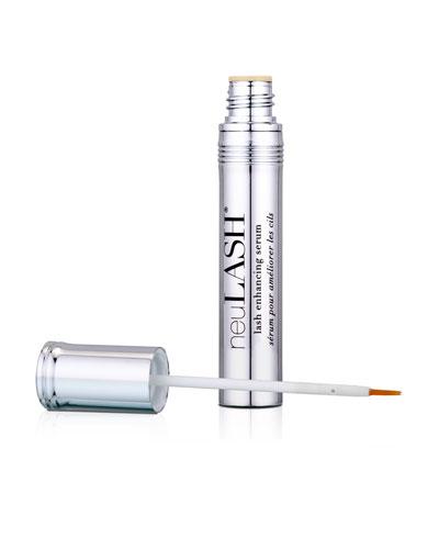 NeuLash Lash Enhancing Serum, 6 mL