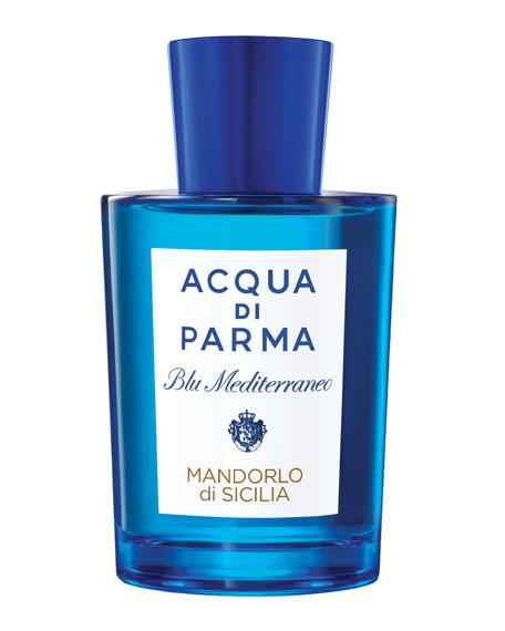 Acqua di Parma Mandorlo di Sicilia, 2.5 oz./ 75 mL