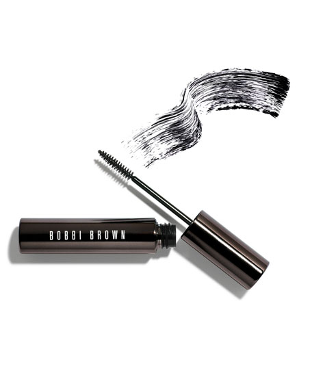 Bobbi BrownIntensifying Long-Wear Mascara