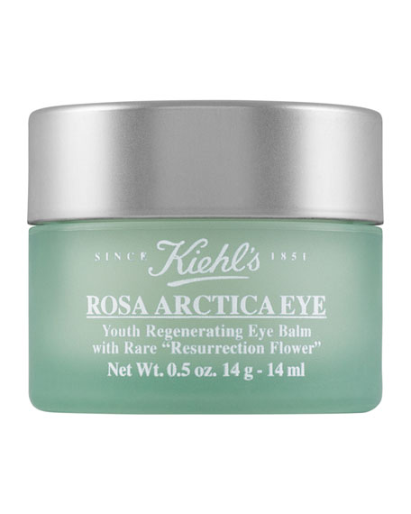 Kiehl's Since 1851 Rosa Arctica Eye, 14 mL