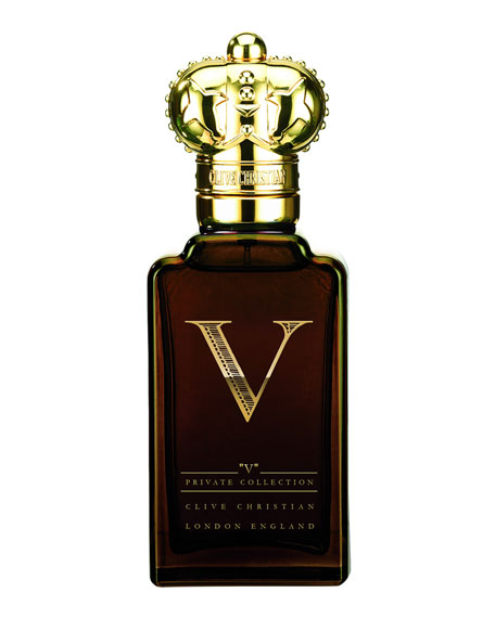 """V"" for Women, 6.7 oz./ 50 ml"