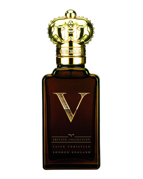 """V"" for Men, 50ml"