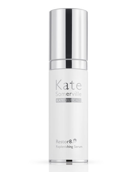 Kate Somerville KateCeuticals?? Restor8 Replenishing Serum, 1.0