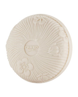 CREED Acqua Fiorentina Soap