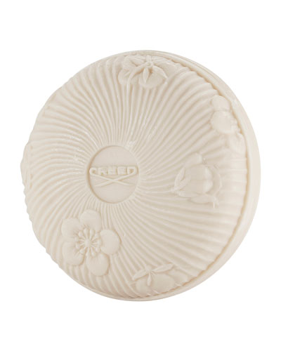 CREED Acqua Fiorentina Bar Soap