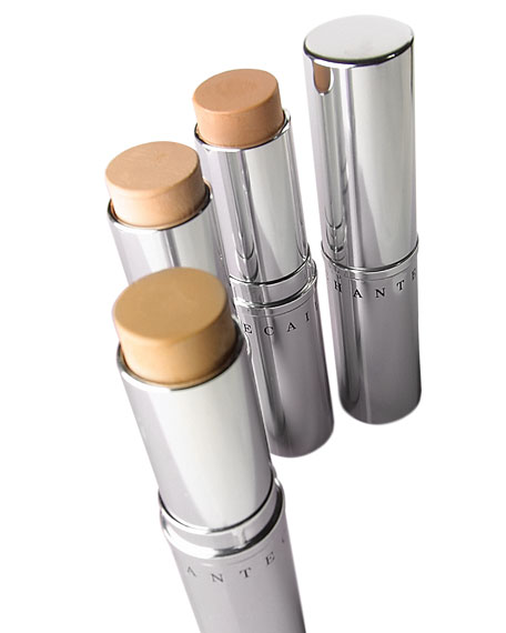 Concealer & Foundation Stick