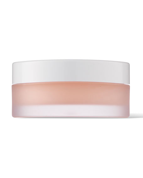 Omorovicza Perfecting Lip Balm, 0.34 oz.