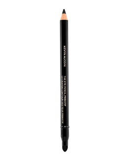 Kevyn Aucoin Eye Pencil Primatif