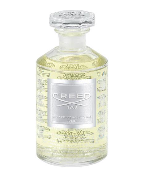 Creed Himalaya, 8.5 oz./ 250 mL