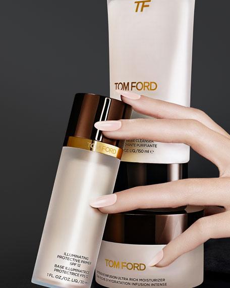 TOM FORD Illuminating Primer, 1.0 oz./ 30 mL